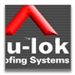 NuLok Roofing website design